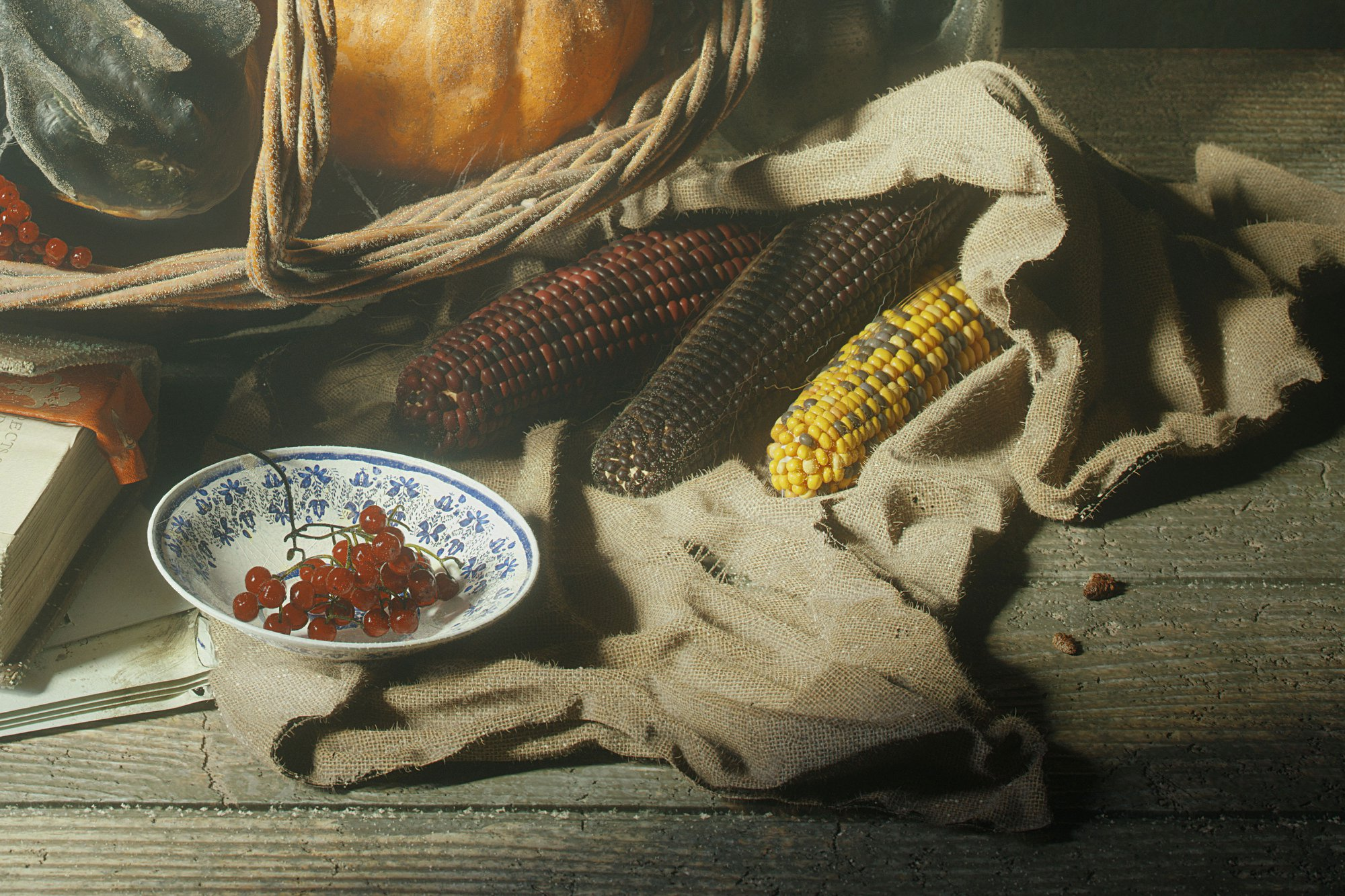 Harvest_Closeup_0003