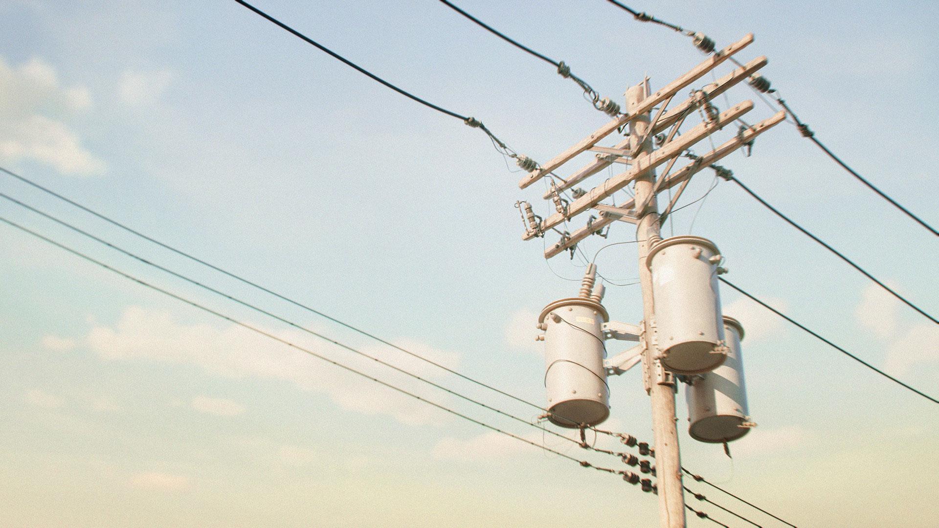 utilitypole_still