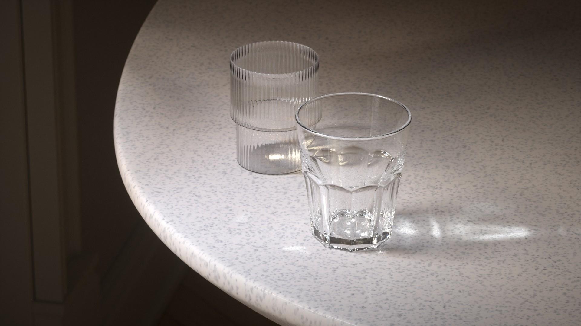 AMV_AC_Alternative_Glassware_Lighting_v007