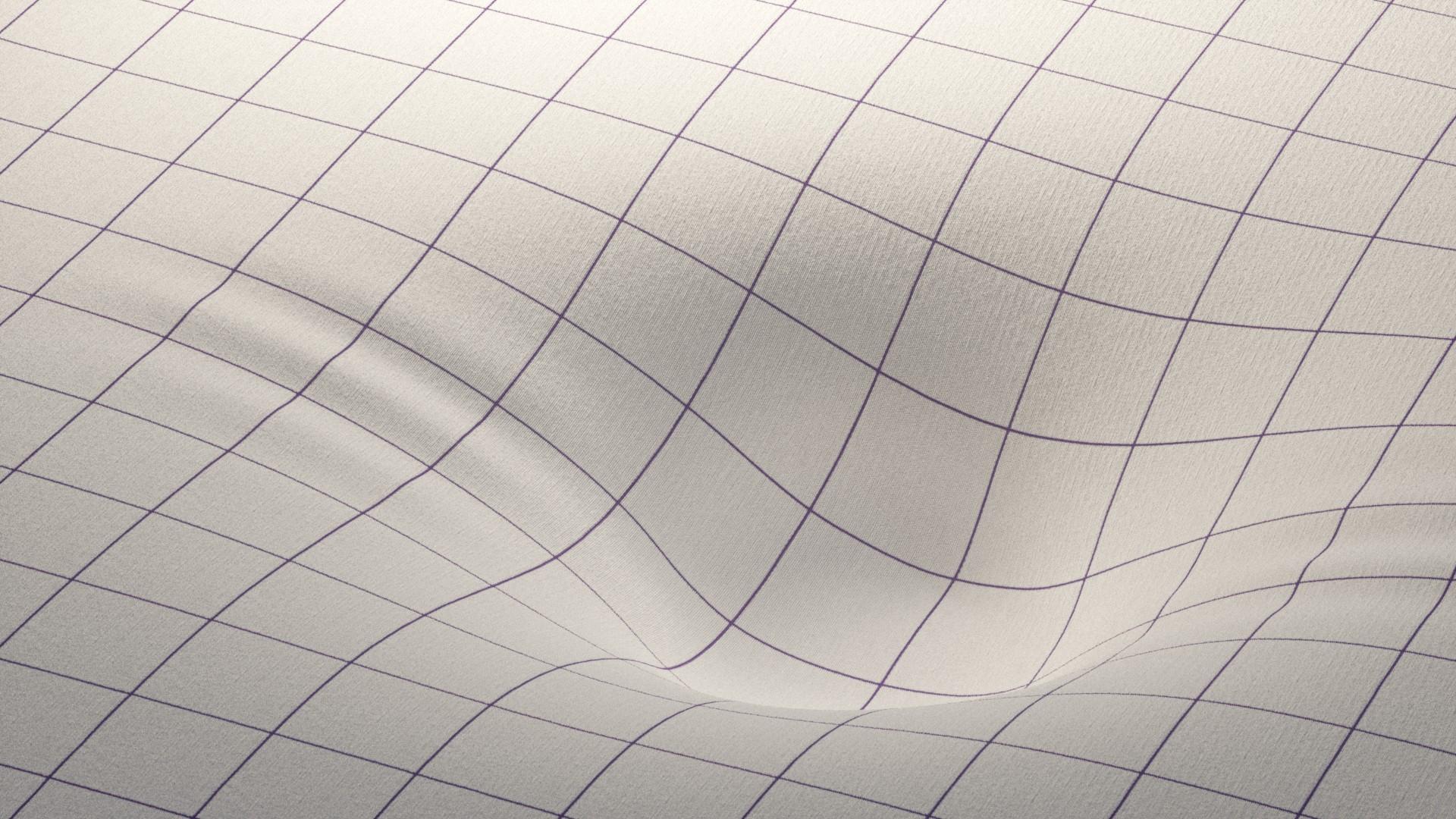 PR_AC_Cloth_Imprint_v015_CC