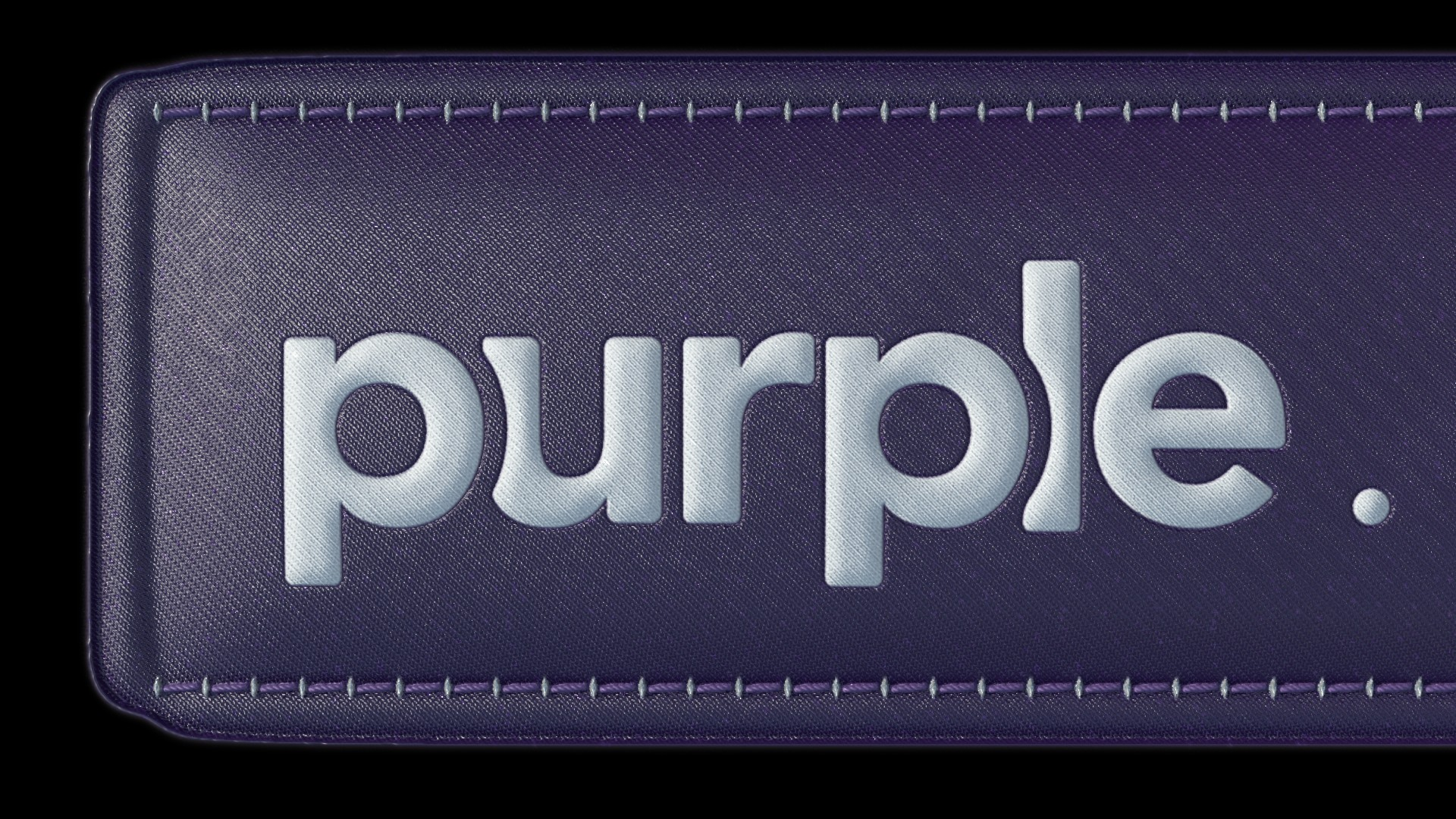 PR_AC_Label_Development_v003