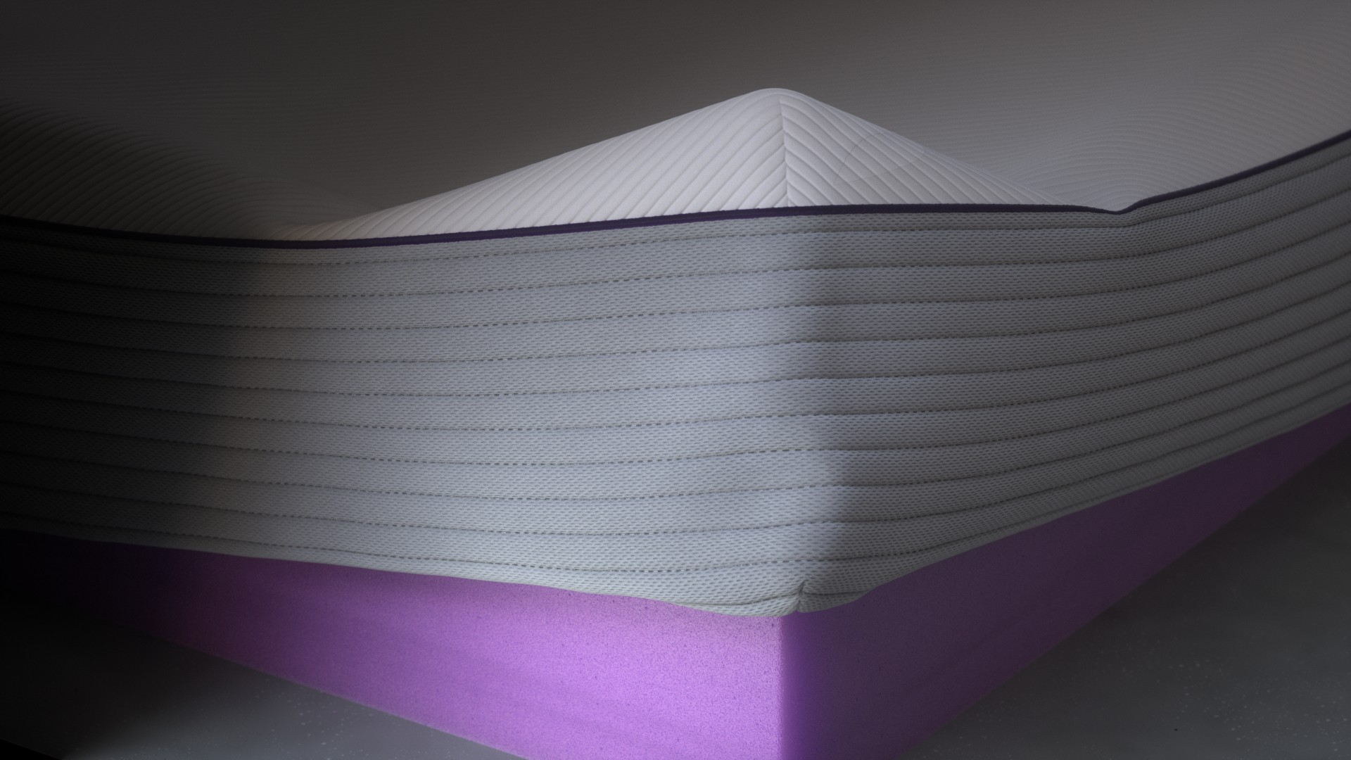 PR_AC_Mattress_Construction_v019