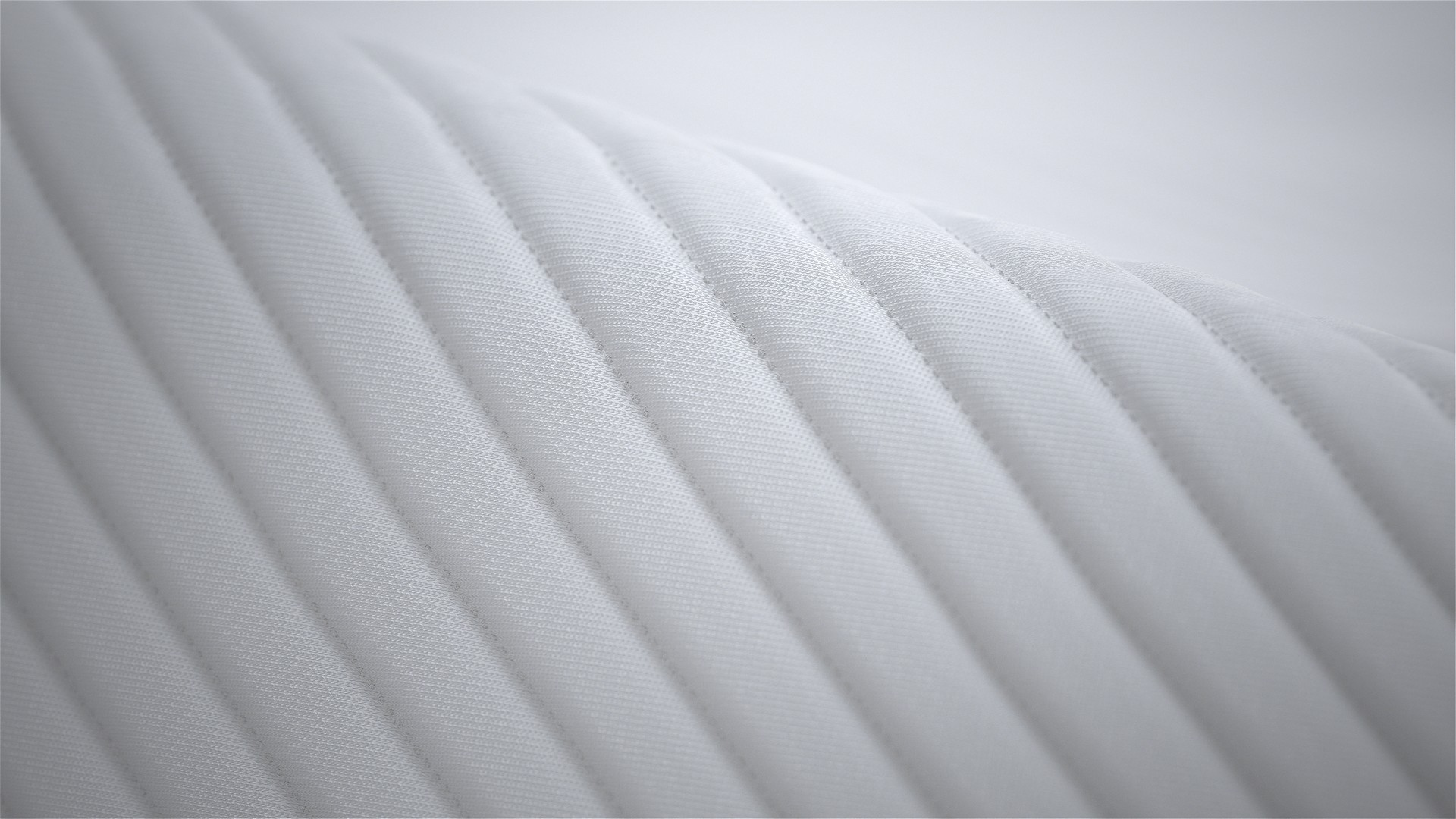 PR_B_AC_Thread_A_Post_v002