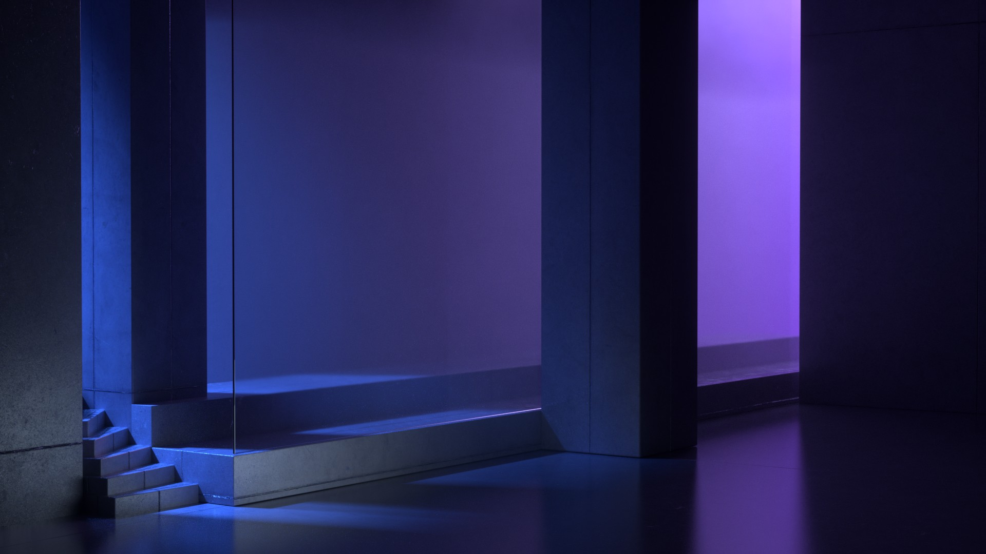 VU_AC_Environment_Wide_Lookdev_v023_Blue_Fog