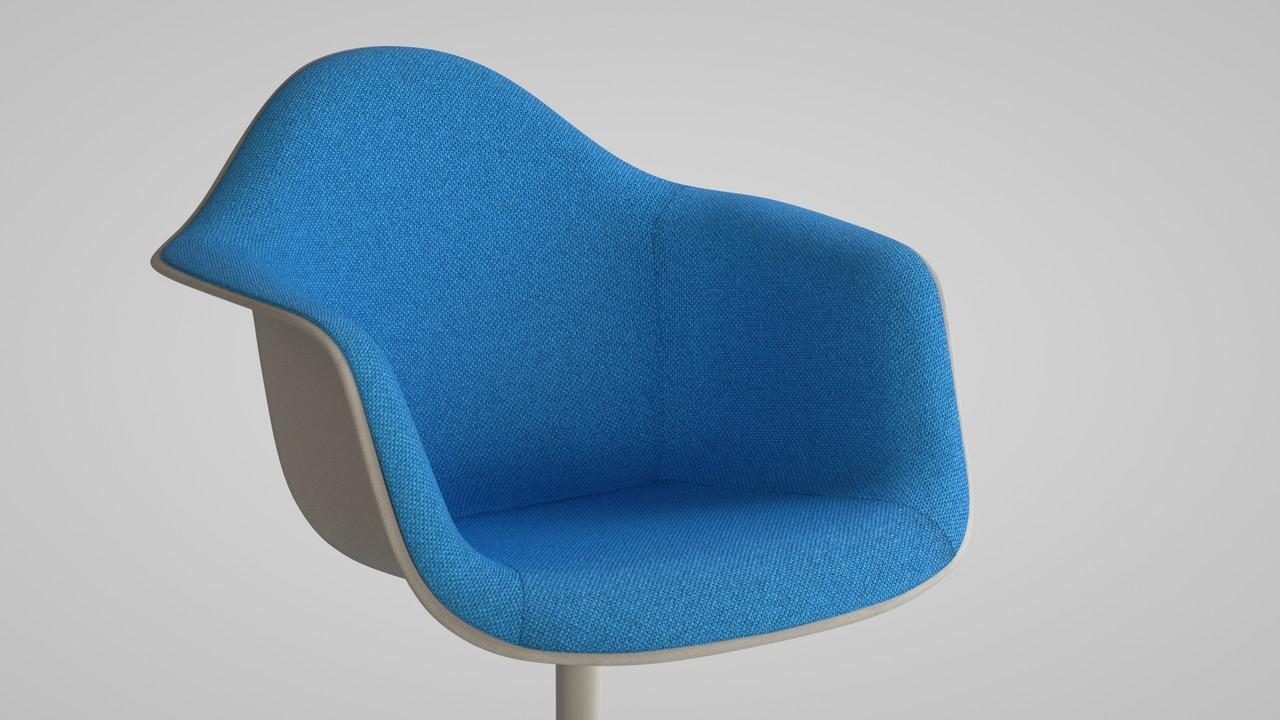 KD_AC_Furniture_Staging_v011_MD_06_MD_06_resized